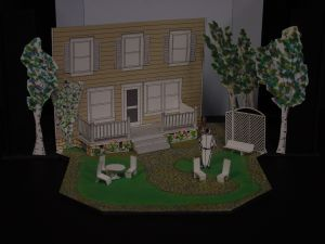 all my sons model16.jpg