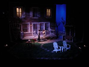 all my sons01.JPG