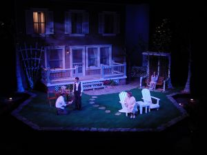 all my sons02.JPG
