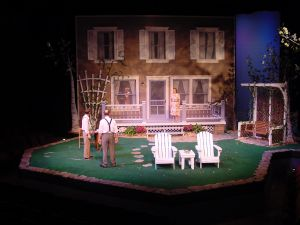 all my sons09.JPG