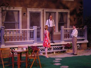 all my sons15.JPG